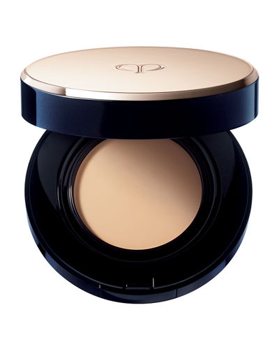 Radiant Cream to Powder Foundation SPF 24