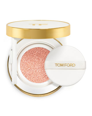 TOM FORD Summer Soleil Cushion Compact Filled Compact