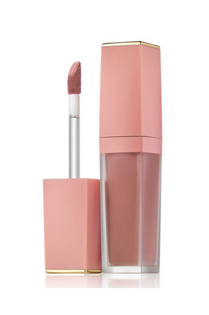 Estee Lauder Pc Envy Paint On Liquid Lipcolor
