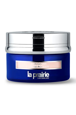 La Prairie 0.35 oz. Skin Caviar Loose Powder