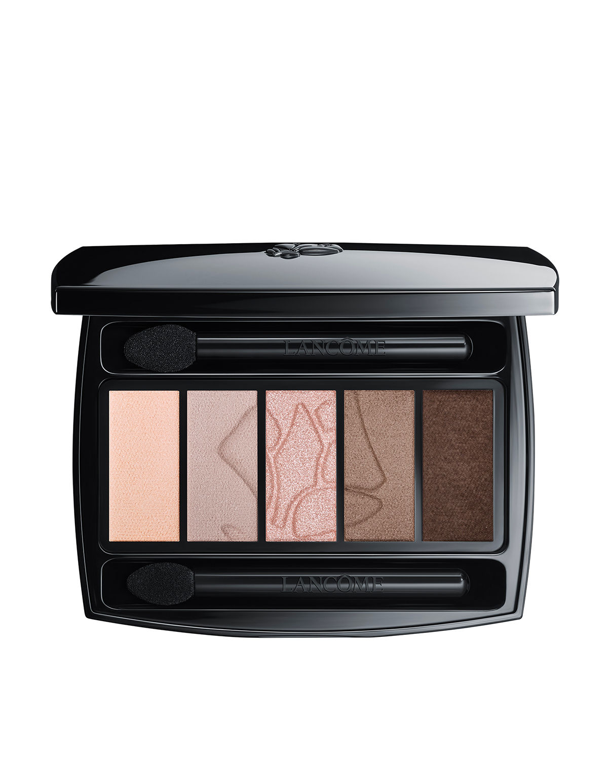 Hypnose 5 Color Eyeshadow Palette by Lancome
