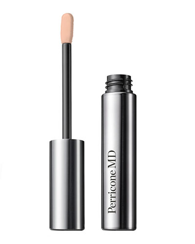 No Makeup Concealer Broad Spectrum SPF 25