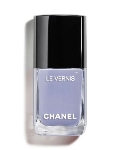 <b>LE VERNIS</b><br>Limited Edition Cruise Collection Longwear Nail Colour