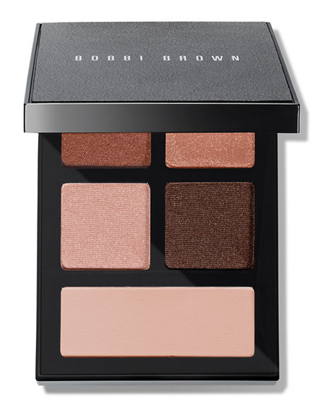 Bobbi Brown Stay Matte Sheer Pressed Powder