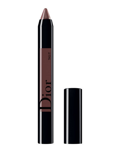 Dior Rouge Graphist - Limited Edition Fall Look