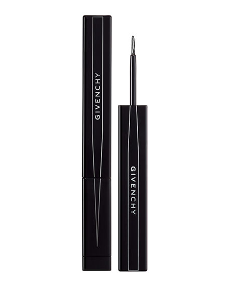 Image 1 of 3: Givenchy Phenomen'eyes Liner