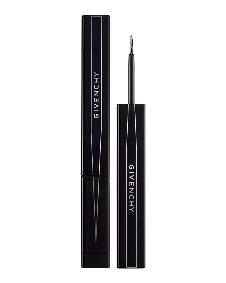 Givenchy Phenomen'eyes Liner