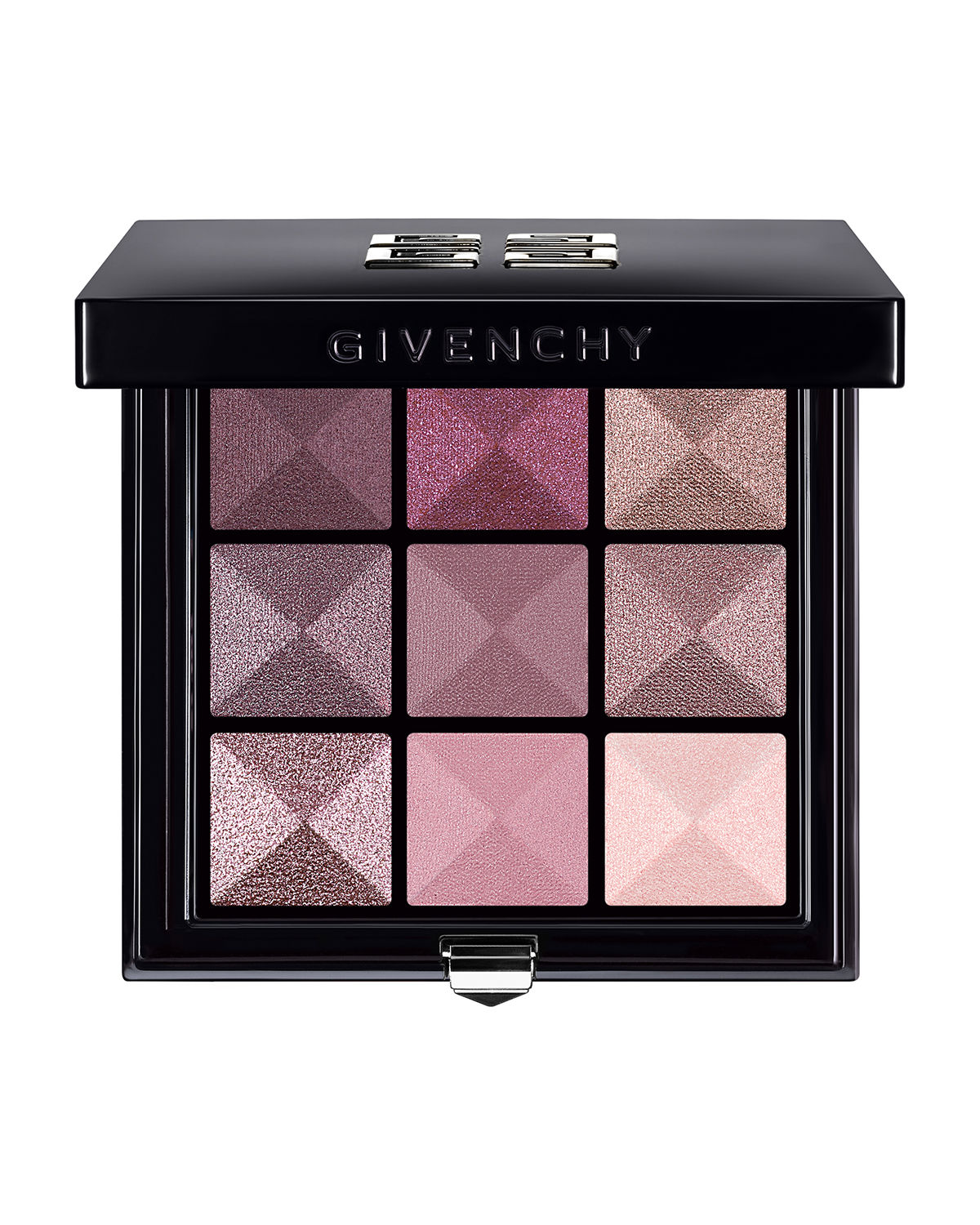 Essence Of Shadows Prismissime Eye Palette Limited Edition by Givenchy