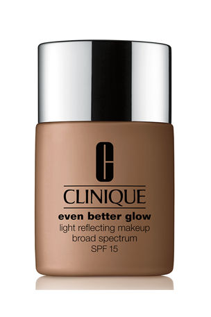 Clinique 1.0 oz. Even Better™ Glow Light Reflecting Makeup Broad Spectrum SPF 15