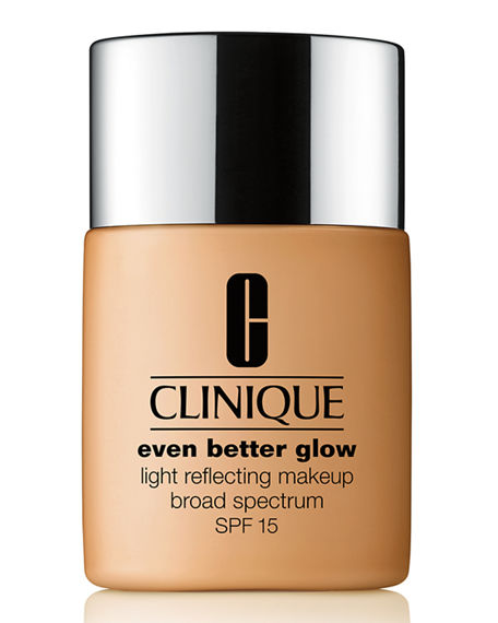 Clinique 1.0 oz. Even Better&#153 Glow Light Reflecting Makeup Broad Spectrum SPF 15