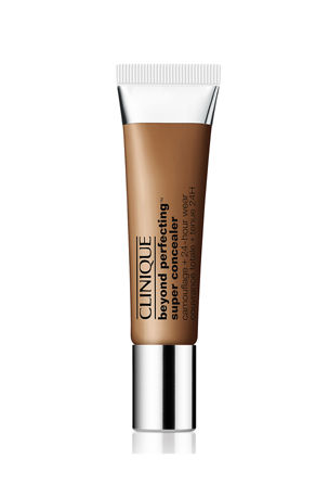 Clinique 0.28 oz. Beyond Perfecting™ Super Concealer Camouflage + 24-Hour Wear