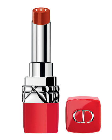 Dior Rouge Dior Ultra Care Lipstick