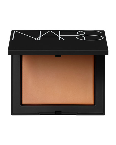 Nars Light Reflecting Pressed Setting Powder