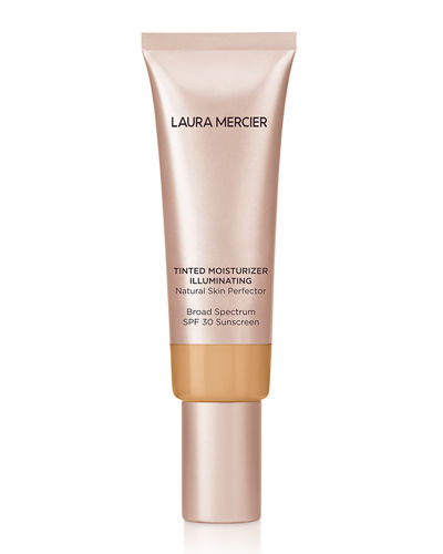 Tinted Moisturizer Illuminating