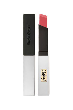 Yves Saint Laurent Beaute Rouge Pur Couture The Slim Sheer Matte Lipstick
