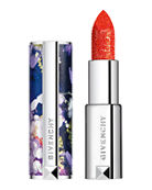 Givenchy Le Rouge Metallic Finish Lipstick, Gardens Edition