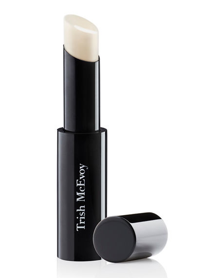 Trish McEvoy Solid Gloss