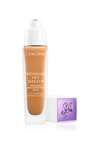 Lancome 1 oz. Rénergie Lift Makeup Foundation