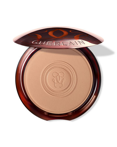 Terracotta Matte Contouring Powder  1.0 oz./ 30 mL