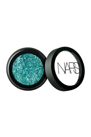 Nars Powerchrome Loose Eye Pigment