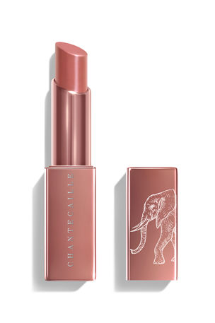 Chantecaille Limited Edition Lip Veil