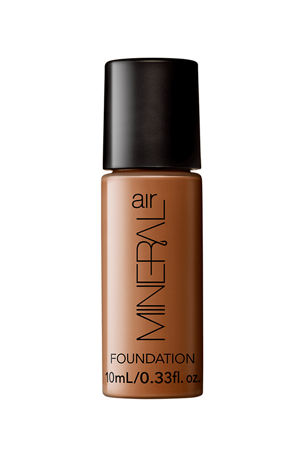 Mineral Air 0.33 oz. Four-in-One Foundation