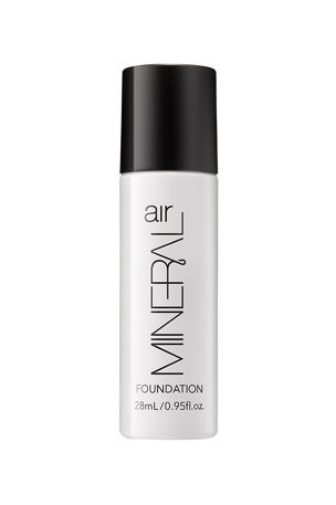 Mineral Air 0.95 oz. Four-in-One Foundation