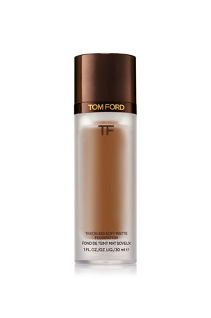 TOM FORD 1 oz. Traceless Soft Matte Foundation