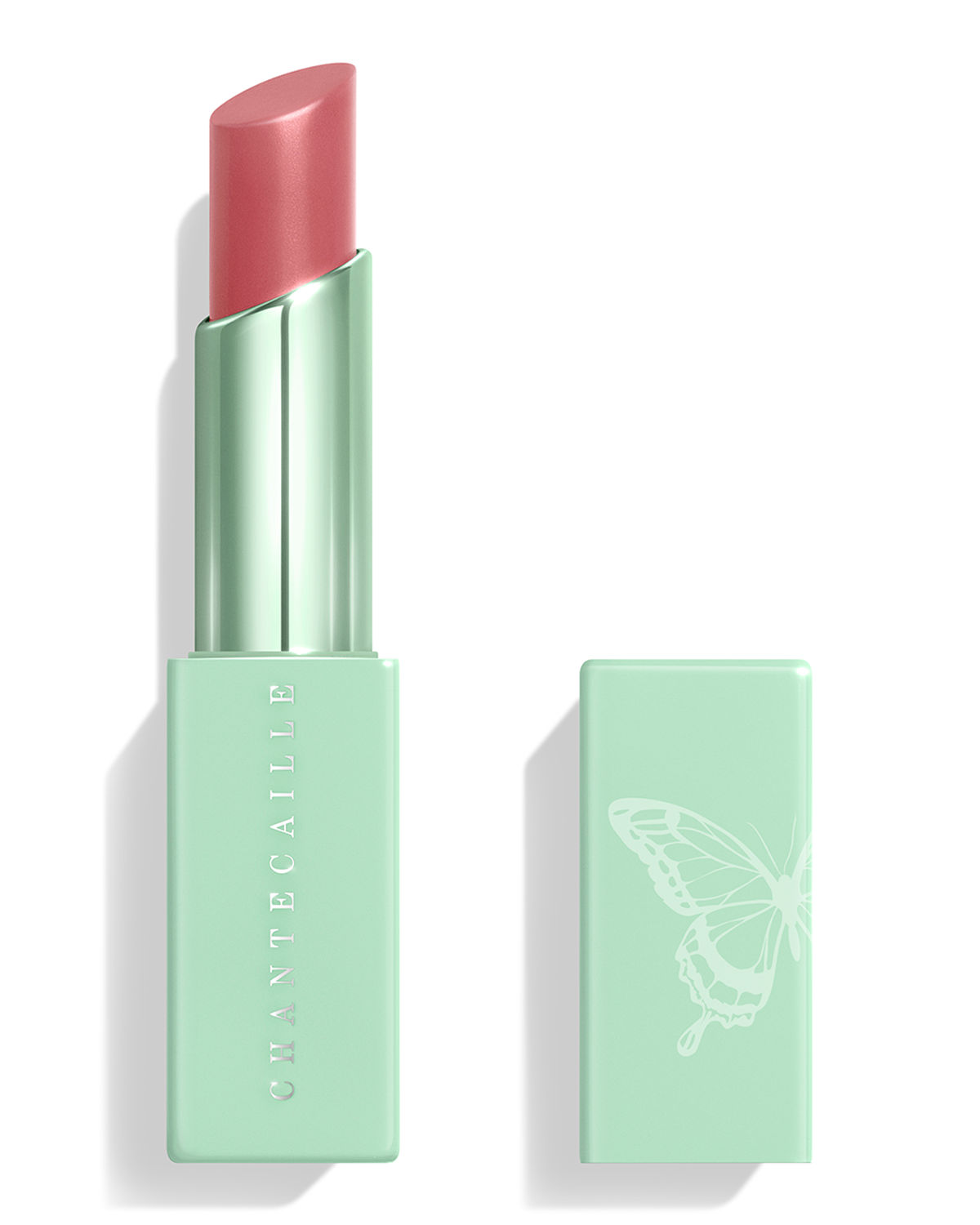 Chantecaille LIP CHIC LIMITED EDITION
