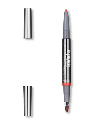 Luxe Lip Liner Automatique