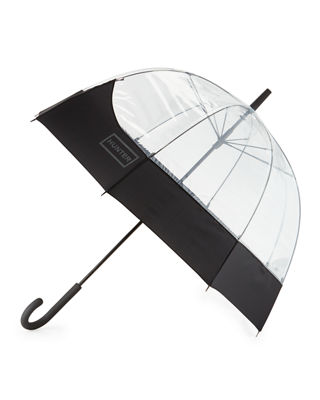 Image 1 of 3: Original Moustache Bubble Umbrella