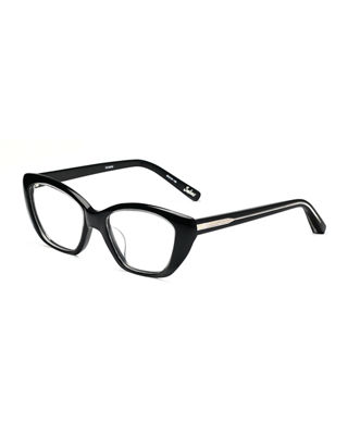 Elizabeth & James Selma Square Optical Frames