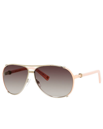 Dior Chicago 2 Aviator Sunglasses