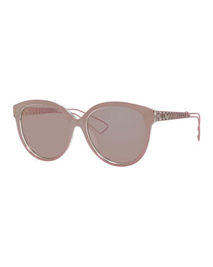4417f14a063 Dior Sunglasses at Neiman Marcus