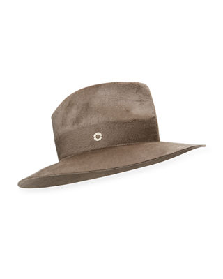 Loro Piana Lulu Floppy Hat