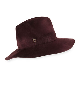 Lulu Floppy Hat