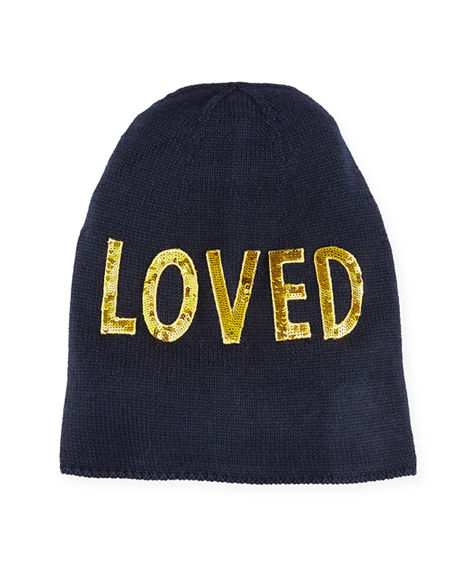 loved beanie Gucci Psqc4yP2p
