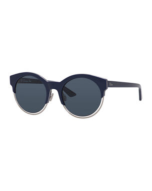 9716b24398 Designer Sunglasses for Women at Neiman Marcus