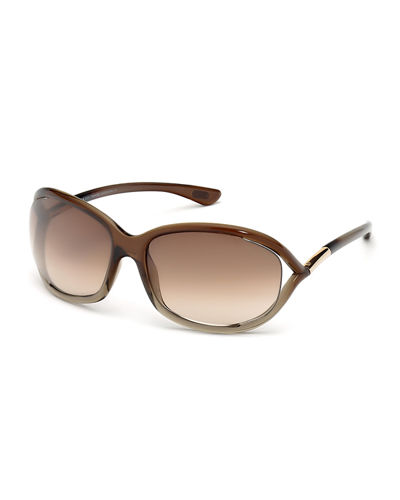 847d1adf636 Tom Ford Sunglasses