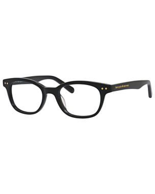 8d04b4959bf Women s Designer Eyeglasses   Readers at Neiman Marcus