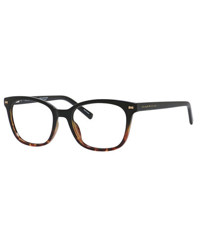 keadra two-tone square readers