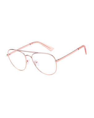 e78e17a8d5c Women s Designer Eyeglasses   Readers at Neiman Marcus