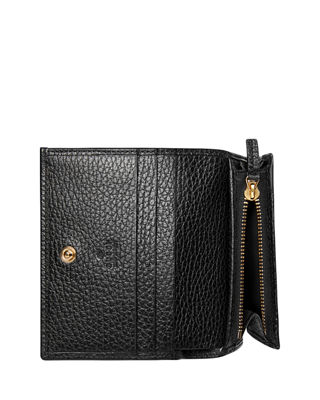 Image 2 of 4: Petite Marmont Leather Card Case