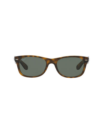 New Wayfarer® 52mm Acetate Sunglasses