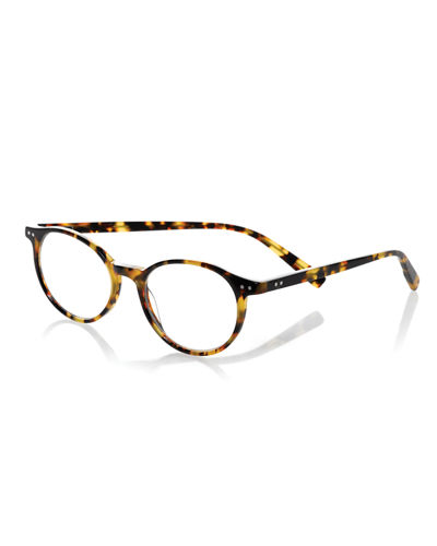 f8aeedb8dac Designer Reading Glasses