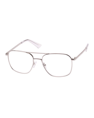 Women\'s Designer Eyeglasses & Readers at Neiman Marcus