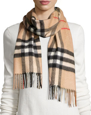 Designer Scarves   Wraps for Women at Neiman Marcus fbe4c791db