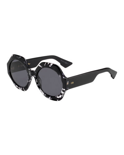 Dior Spirit1 Square Sunglasses