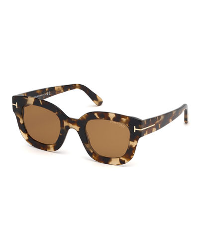 8ad241d42b Tom Ford Sunglasses