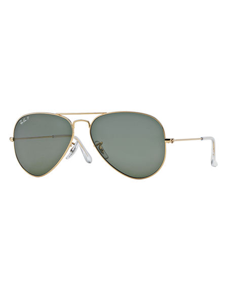 Ray-Ban 0RB3025 CRY P 89/89